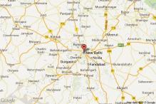 Delhi shame: Man arrested for raping teenaged daughter