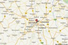 Delhi: 17-year-old girl critically injured after being shot at by 2 men
