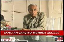 Dabholkar murder: Pune police quizzes Sanatan Sanstha worker