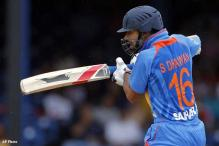 As it happened, India A vs Australia A: Tri-series final, Pretoria