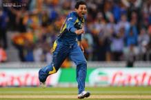 CPL: Dilshan replaces Guptill in Amazon Warriors