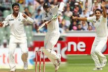 India must revive its relationship with county cricket