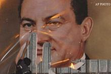 Mubarak to be placed under house arrest if freed: Egyptian Prime Minister