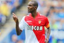 Eric Abidal hopes France return will send him to Brazil