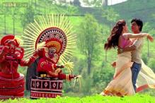 Chennai Express: Promotion is a double-edged sword