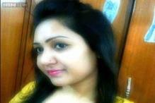 Noida: Fashion designer found dead in guest house, boyfriend missing