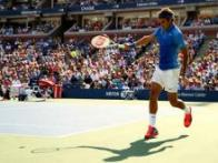 US Open 2013: Djokovic, Federer cruise on Day 2
