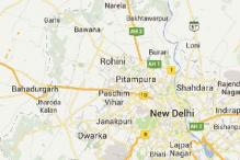 Five policemen, 14 others injured in West Delhi as two groups clash