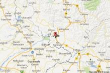 Fresh ceasefire violation by Pakistan in Poonch