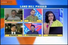 FTP: Is the new Land Acquisition Bill anti-industry?