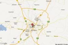 Gangrape accused lynched by furious mob in Gwalior