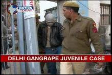 Delhi gangrape case: Verdict on juvenile deferred to August 19