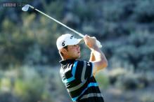 Gary Woodland surges clear of field at Reno-Tahoe Open