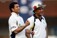 Tendulkar, Gavaskar, Hadlee to grace KSCA function