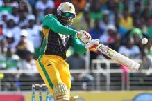 I love T20, but respect my Test success too: Chris Gayle
