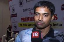 P V Sindhu can improve further, feels Pullela  Gopichand
