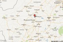 Rajasthan Brahmin group demands 14 per cent reservation