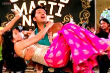 Riteish Deshmukh: 'Grand Masti' will entertain, not spoil the viewers