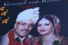 CBI takes over Geetanjali murder case