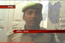 Hapur: 2 arrested, 60 booked for attack on DSP