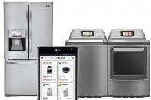 Home appliances to cost more as rupee tumbles