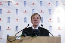 Hugh Morris to step down as Eng cricket managing director