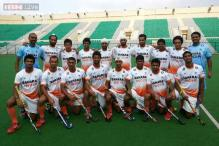 Preview: Indian hockey's World Cup hopes hinge on Asia Cup triumph