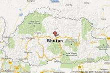 India announces Rs 5,000 crore assistance for Bhutan