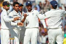 Is India's tour to New Zealand in doubt?