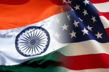 US, India discuss joint production of military equipment