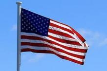US issues global travel alert over al Qaeda terror threat