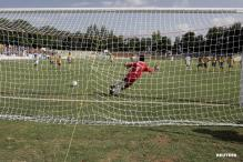 Four more players sign up for IMG-Reliance League