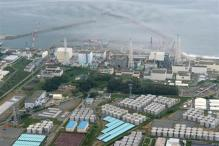 Fukushima operator to seek foreign advice on toxic water