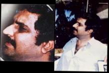 Dawood Ibrahim's close aide Iqbal Mirchi dies in London