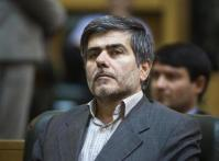 Iran has 18,000 uranium centrifuges, says outgoing nuclear chief