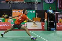 IBL: Ivanov, Zwiebler star in Mumbai's win over Banga Beats