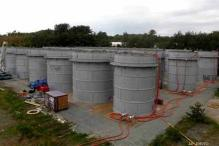 Japan: Highly radioactive water pouring out of Fukushima nuclear plant