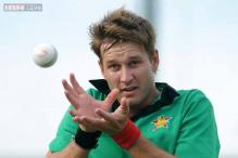 End of the road: cricket's surprise retirements