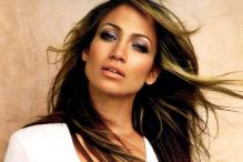 Is Jennifer Lopez returning as judge on American Idol?