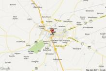 Jind: 20-yr-old girl found murdered; mob goes on rampage