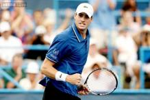John Isner to face Dmitry Tursunov in Citi Open semis