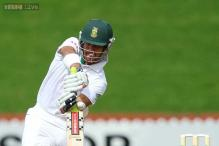 As it happened: Live updates: South Africa A vs India A, Day 4