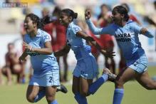 Indian junior women hockey players are anaemic: Nobbs
