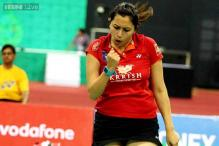 Indian Badminton League: Smashers thrash Banga Beats 4-1