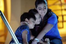 Kajol: There should be a reason for doing a film