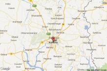 Kamduni rape accused assaulted by Kolkata jail inmates