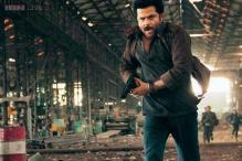 24: Anil Kapoor ready to take on the small screen