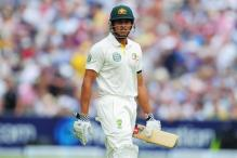 Australia demand answers from ICC over DRS