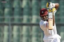 Edwards and Powell to lead West Indies A squads to India