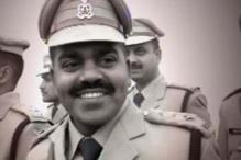 Kunda DSP murder: Wife seeks CBI documents absolving Raja Bhaiya